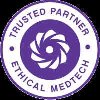 logo-Med-Tech